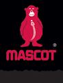 Mascot.dk