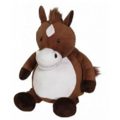 Hest Buddy Kramme dyr.