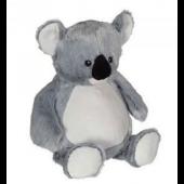 Koala Bjørn Buddy Kramme dyr.