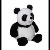 Panda Buddy Kramme dyr.