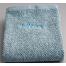 Navn på håndklæde Vitus