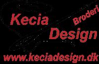 Kecia Design - gå til forsiden